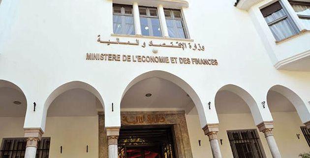 Délais de Paiement des EEP : Le MEF promet encore plus de transparence