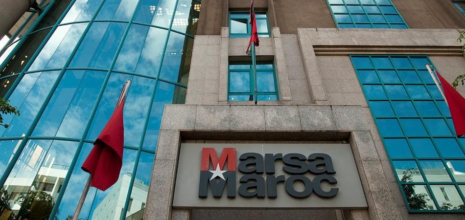 Marsa Maroc :Hapag-Lloyd prend 10% de Tanger Alliance (Ex MINTT)