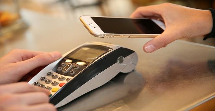 Développement du paiement mobile : La balle est dans le camp des opérateurs