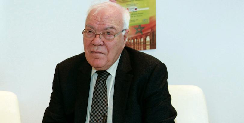 IS à l'export : L'Asmex se mobilise contre la hausse du taux