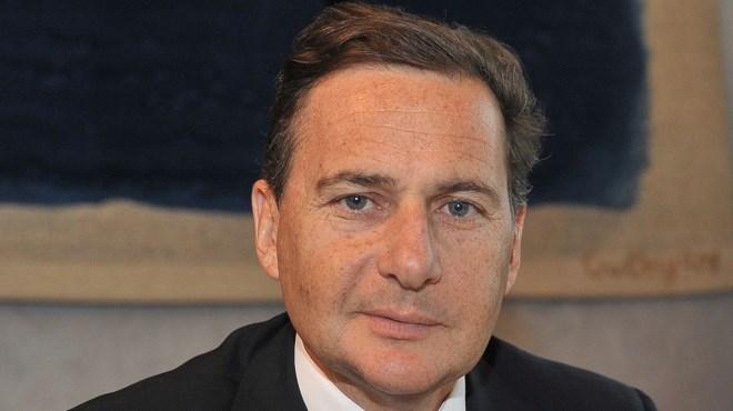 Marquage fiscal : SICPA et la Douane signent une nouvelle convention