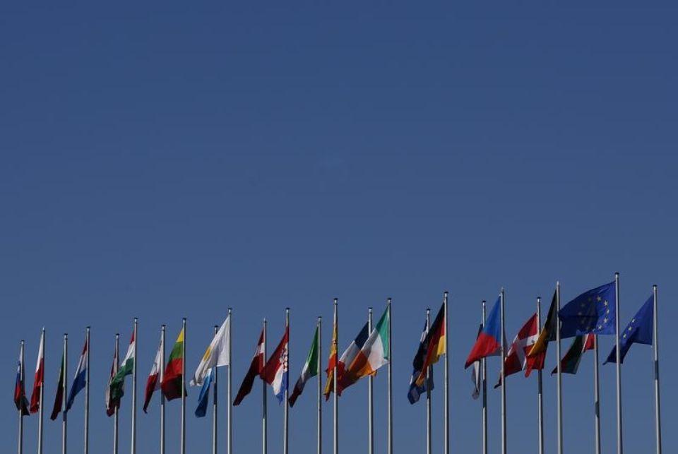Blanchiment d'argent : les états de l'UE plaident en faveur d'un organe indépendant de contrôle