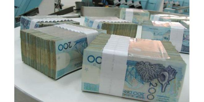 Tanger : Un Égyptien arrêté pour falsification de la monnaie nationale (DGSN)