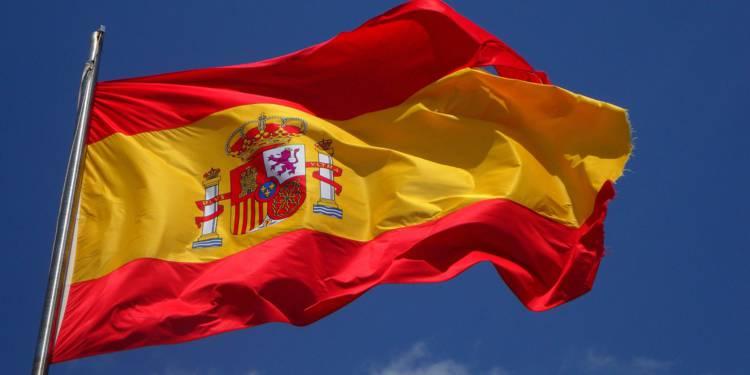 La COP25 aura bien lieu en Espagne
