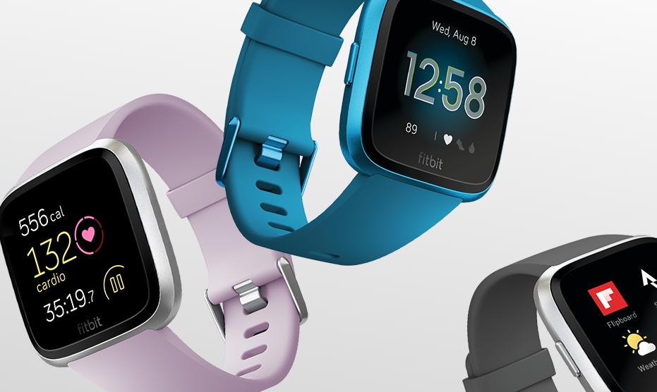 Google va acquérir Fitbit pour 2,1 milliards de dollars, défiant directement Apple