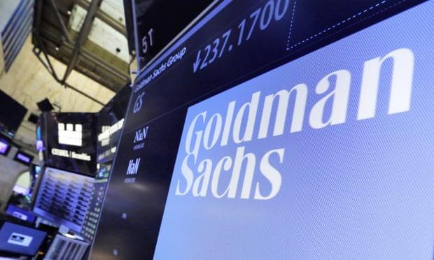 Scandale 1MDB : la Malaisie rejette une offre de Goldman Sachs