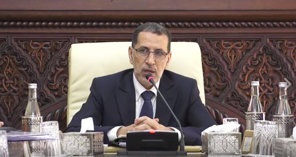Le projet de Loi relatif à l'Ordre des pharmaciens au programme du prochain Conseil du gouvernement