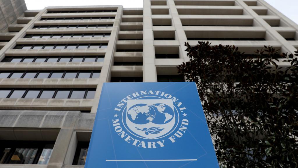 Blanchiment d'argent: le FMI demande à l'Estonie de renforcer les contrôles