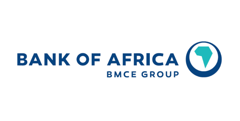 Bank Of Africa lance le service SWIFT GPI pour les paiements internationaux