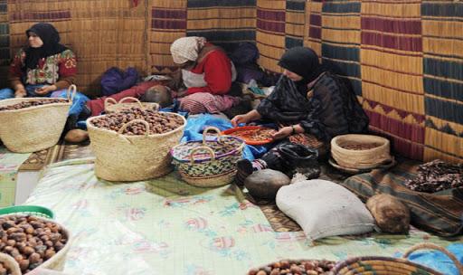 Coronavirus/ Marrakech: Les coopératives artisanales autorisées à fabriquer les masques de protection