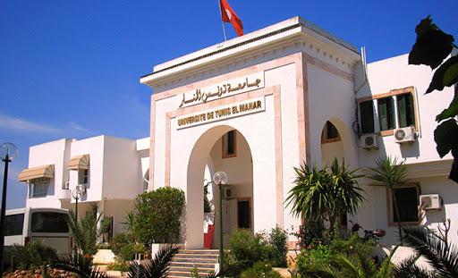 Enseignement à l'étranger : Les étudiants bloqués  passeront leurs examens au Maroc