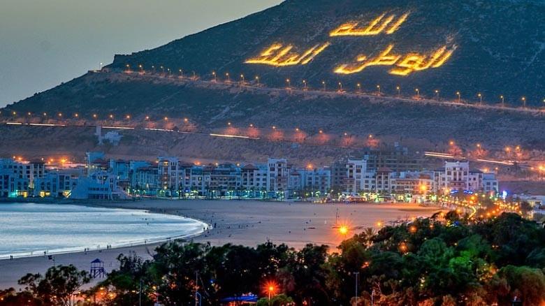Tourisme: Elaboration d'un plan de relance de l'activité à Agadir