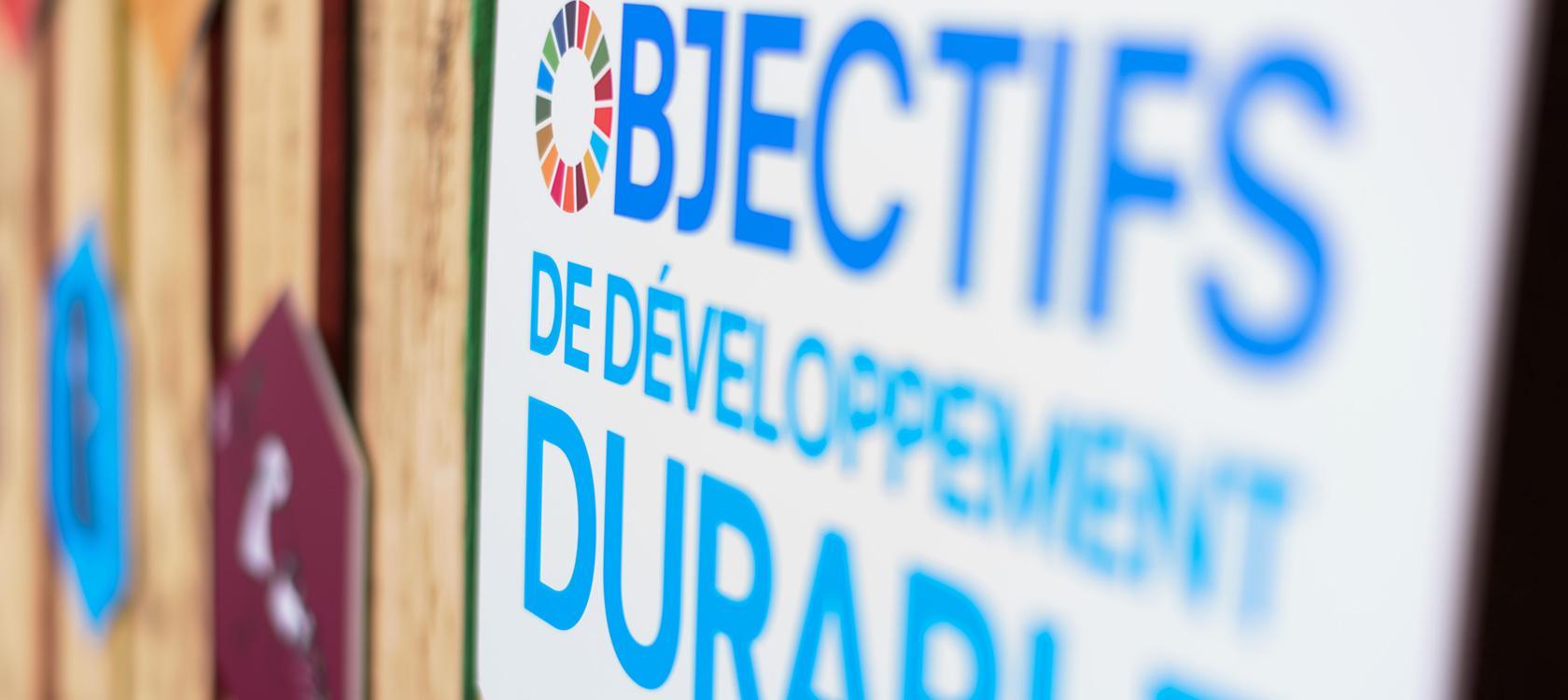 Développement durable: Les principales réalisations concrétisées par le Maroc