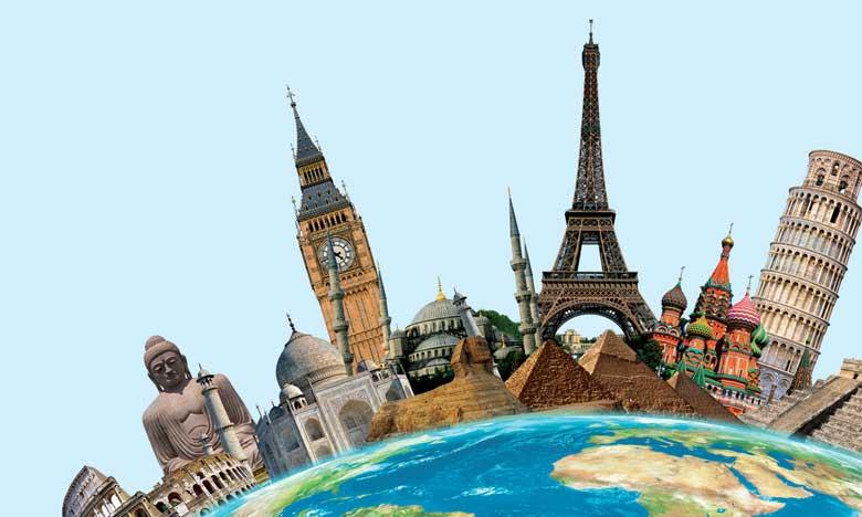 Relance du tourisme mondial : L'ONU prône la durabilité