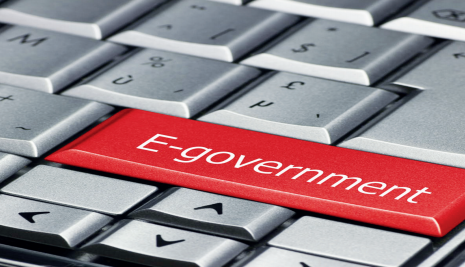 E-gov : Entre contre-performance et inertie
