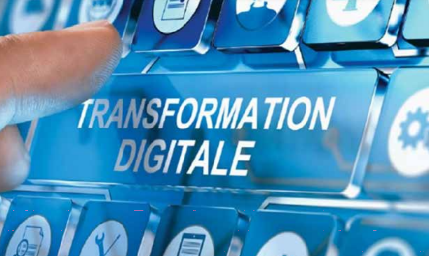 Delivery Agile : Un facteur clé de la transformation digitale