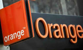 Orange Maroc annonce l'acquisition d'Etix Everywhere Maroc et se dote d'un datacenter neutre aux normes internationales