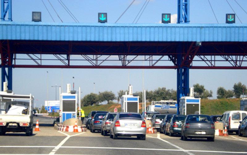 Autoroutes du Maroc-BEI : Signature d'un contrat de financement de 85 millions d'euros