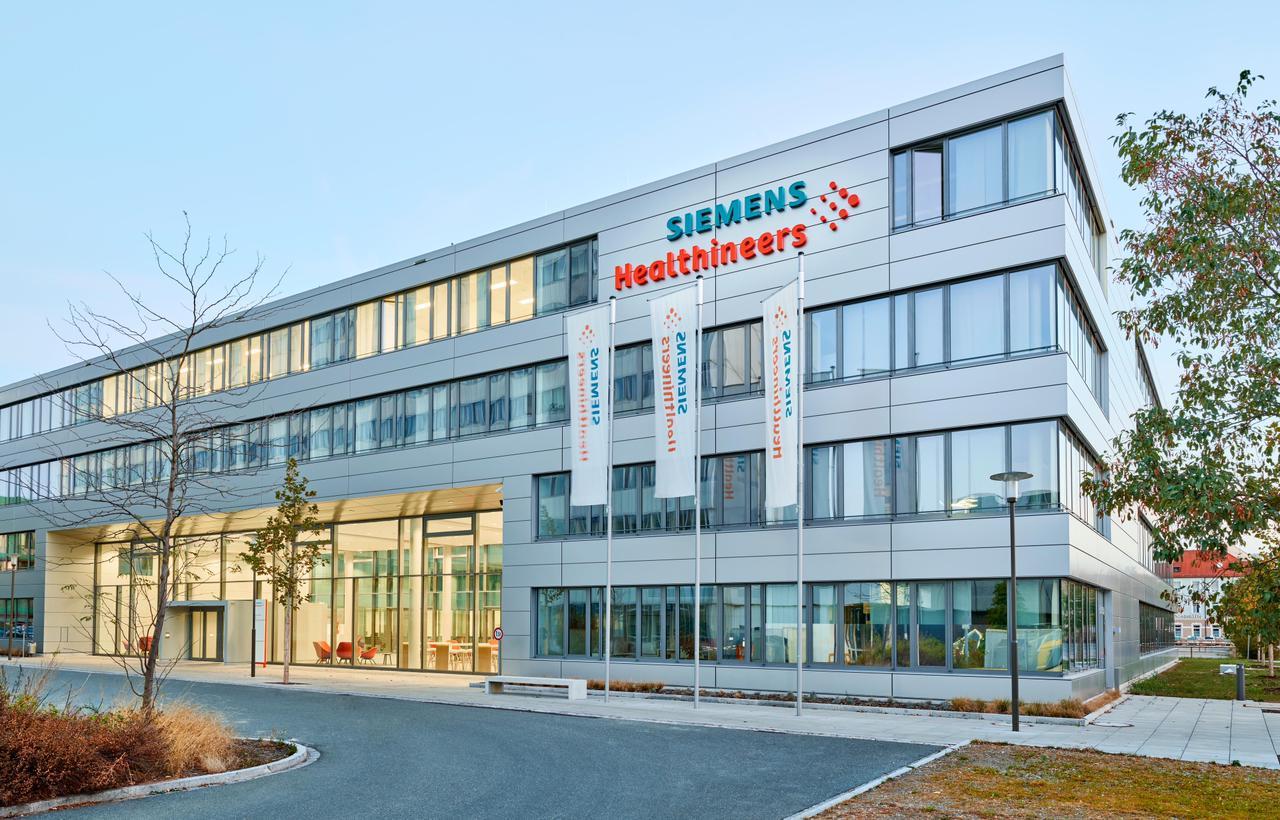 Santé: Siemens Healthineers finalise l'acquisition de Varian