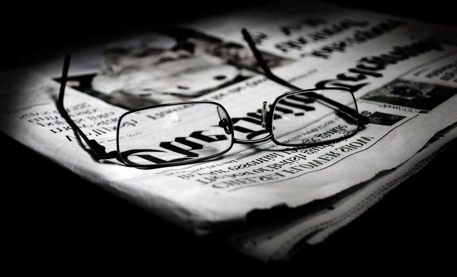 Médias: le long calvaire des journalistes