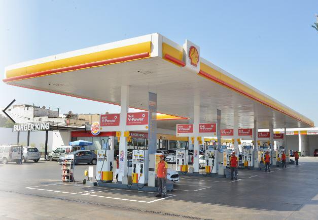 Vivo Energy Maroc reçoit le Label «Élu Produit de l'Année 2021» pour Shell V-Power