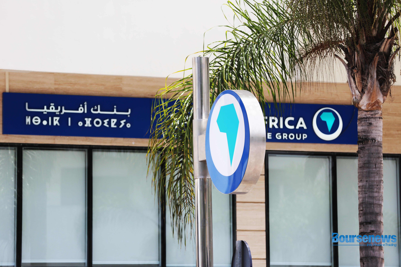 """Smart Bank"" de Bank of Africa: 3 projets primés"