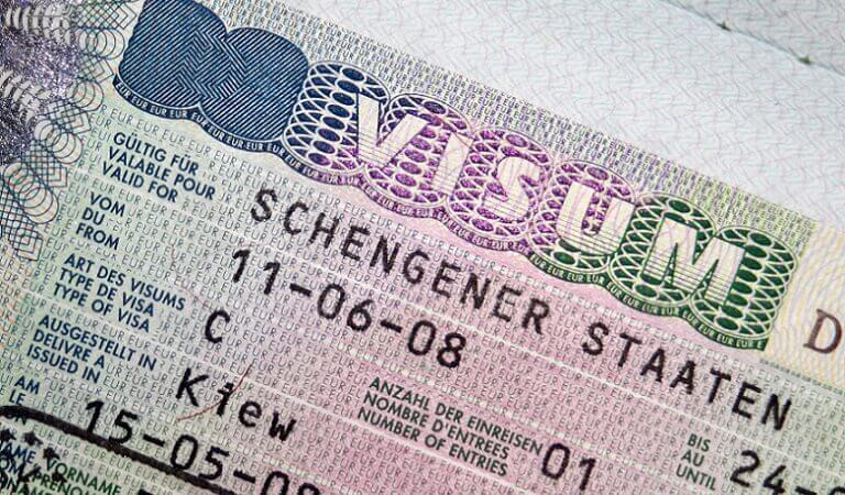 Reprise des visas Schengen pour l'Espagne, nouvelles conditions imposées