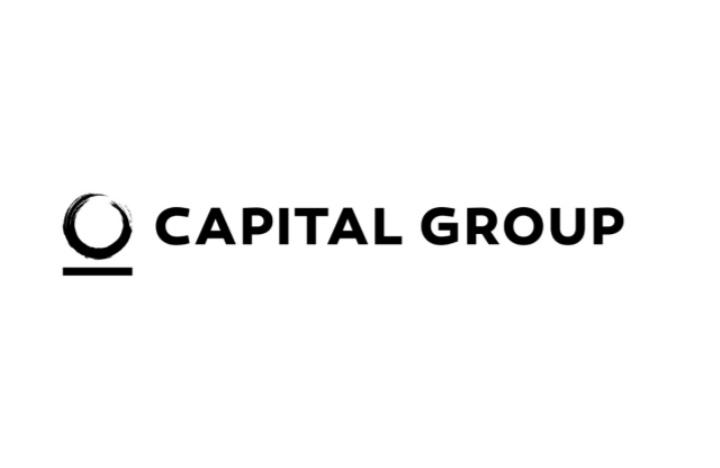 Détails de la transformation de FinanceCom en O Capital Group
