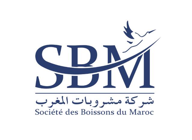 Une opération de croissance externe pour Société des Boissons du Maroc