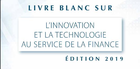La Bourse de Casablanca, Maroclear et Finances News Hebdo publient l'édition 2019 du Livre Blanc sur l'information financière