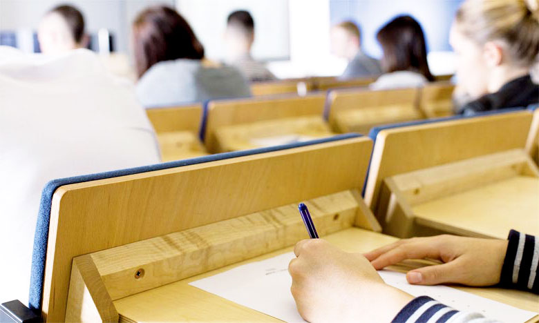 Classes préparatoires aux grandes écoles: voici la date de dépôt des candidatures