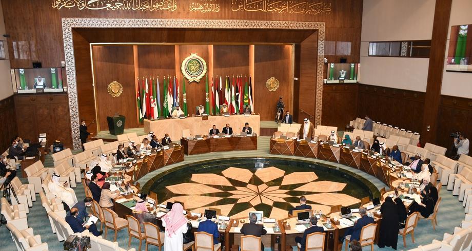 Crise migratoire Maroc/Espagne: réunion d'urgence du parlement arabe