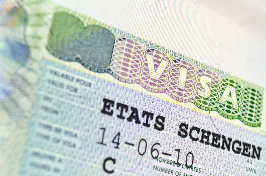 Maroc: reprise des demandes de visa pour la France