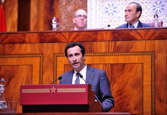 Réforme des EEP: ce qu'il faut retenir du projet de loi-cadre n°50.21