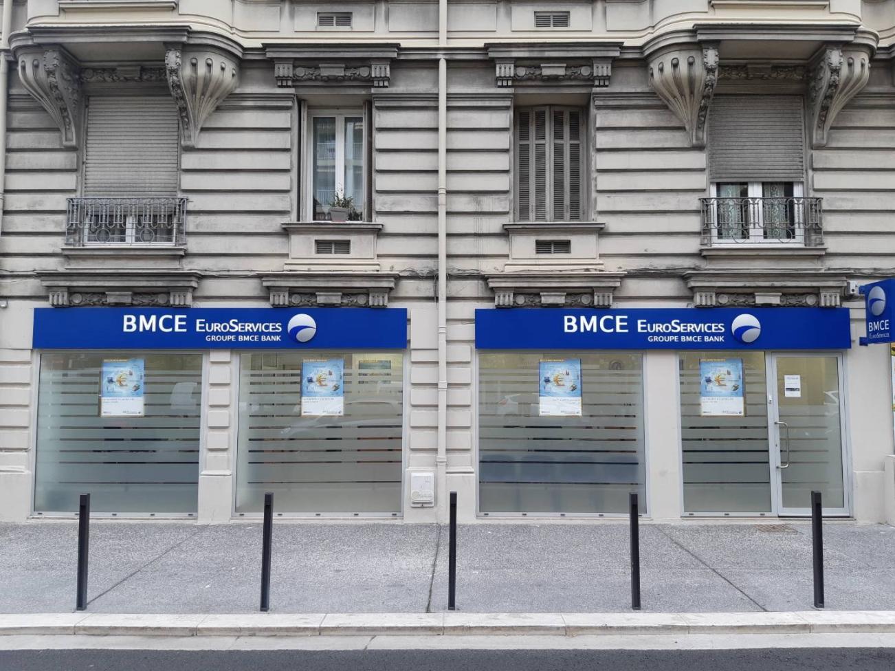 BMCE EuroServices lance la 1ère application mobile marocaine pour le transfert d'argent en ligne depuis l'Europe