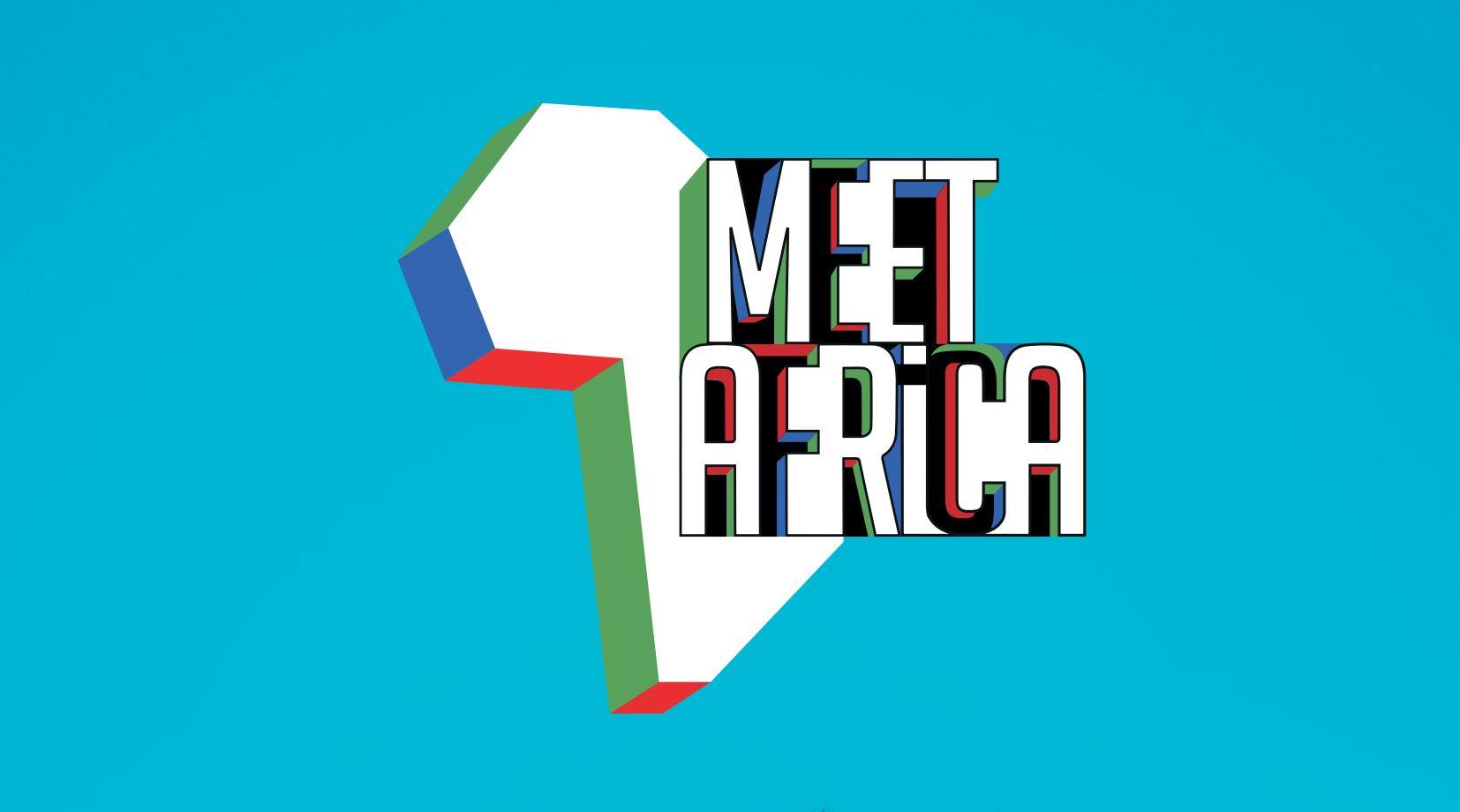 L'Association Maroc Entrepreneurs lance le Programme Meet Africa 2 Maroc