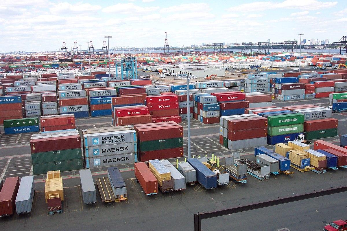 Maroc/Reste du monde: 685 milliards de DH de transactions commerciales en 2020