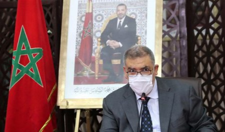 Elections 2021 au Maroc: le RNI prend le lead