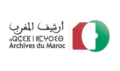 Archives du Maroc signe un mémorandum de coopération