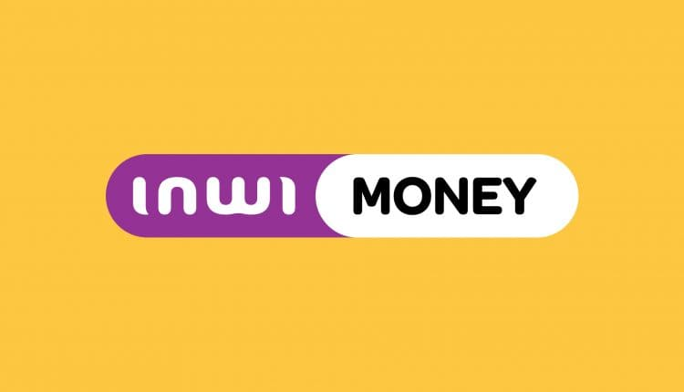Paiement mobile : Inwi lance sa propre solution «inwi money»